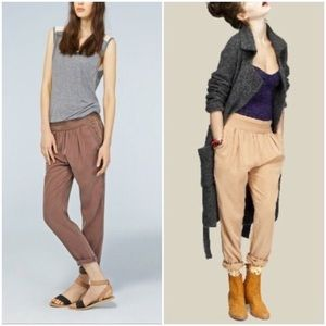 Aritzia | Wilfred Casbah Lyocell Pants